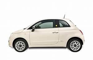 Fiat 500 Vente : fiat 500 esclusiva enkel te koop via vente ~ Gottalentnigeria.com Avis de Voitures