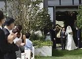 岑杏賢IG分享婚禮照 湯洛雯親自為閨蜜製作花球!... - BeautyExchange.com.hk | Facebook