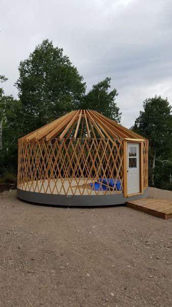 Shelter Designs