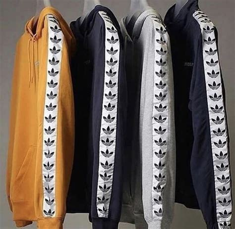 Sweater: adidas, hoodie, yellow, grey, navy, blue, adidas