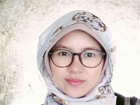Tips Agar Kandungan Sehat Dan Kuat Terinspirasi Al Quran Dosen Its Teliti Khasiat Madu