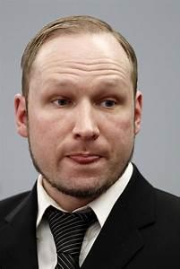 Anders Breivik's disgusting sanity  Anders