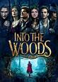 Into the Woods   Movie fanart   fanart.tv