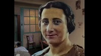 Edith Frank and her relationship with Margot and Anne ...
