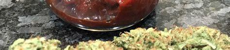 cuisine cannabis marijuana recipes cannabis cuisine