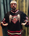 Kevin Smith | PEOPLE.com