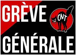 Greve Du 17 Novembre 2018 : greve generale avec chat cnt anti k ~ Medecine-chirurgie-esthetiques.com Avis de Voitures
