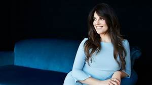 "Monica Lewinsky: Emerging from ""the House of Gaslight"" in ..."