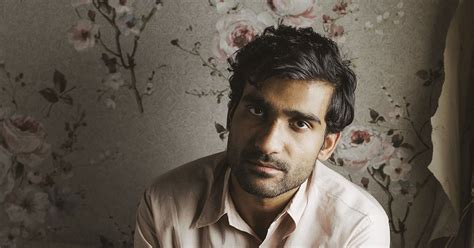 Prateek Kuhad's Musical Journey
