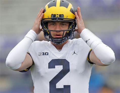 Penn State vs. Michigan LIVE SCORE UPDATE & STATS ...