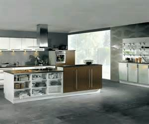 kitchen projects ideas new home designs ultra modern kitchen designs ideas