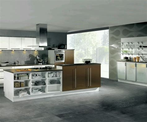 kitchen modern ideas ultra modern kitchen designs ideas modern home designs