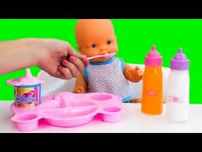 Dora The Explorer Kitchen Playset by Pooping Dog Cacamax Amp Giant Poo Surprise Toys In Play Doh