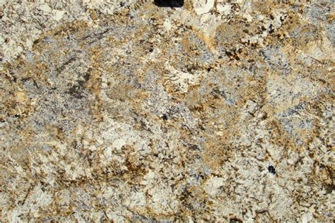 caravelas brown granite countertops colors for sale
