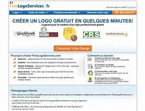 Logiciel Pour Créer Un Logo : logiciel de creation de logo gratuit en ligne benjamin yeurc 39 h ~ Medecine-chirurgie-esthetiques.com Avis de Voitures
