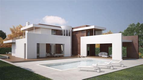 Free Rendering With Architetti Bari