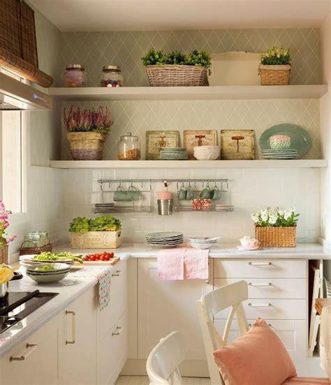 credence cuisine moderne credence mural cuisine meilleures images d 39 inspiration