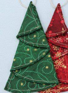 Best 25 Easy christmas crafts ideas on Pinterest