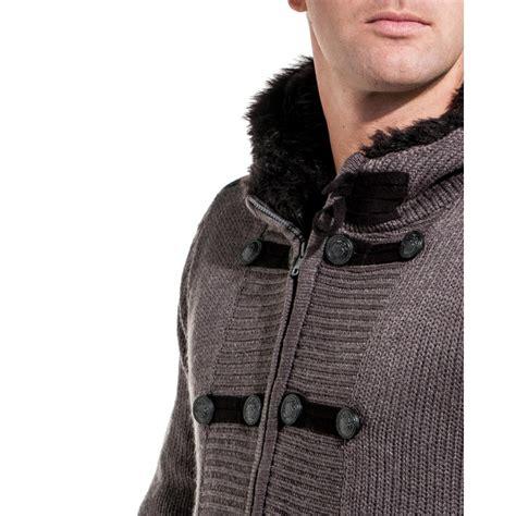veste de cuisine homme brodé pin la veste avec le logo saisonnier brode pantalon de