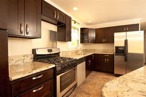 kitchen design hawaii cabinets kitchen beyond big island hawaii granite 1212