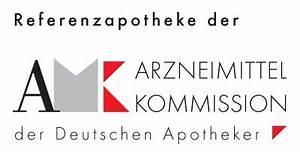 Ldl Berechnen : alt marzahner apotheke ihre hausapotheke in berlin marzahn ~ Themetempest.com Abrechnung