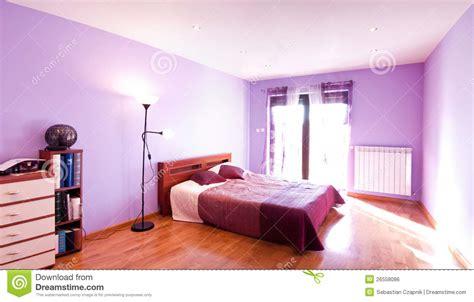 chambres a coucher stunning chambre a coucher mauve et noir images