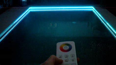swimming pool led lights ss house swimming pool lighting led youtube