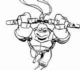 Coloring Ninja Pages Turtles Mutant Teenage Shredder Lee General Splinter Master Michelangelo Printable Drawing Turtle Sheets Mask Getcolorings Getdrawings Yggdrasil sketch template