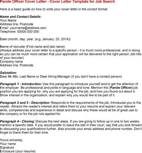 need help writing an essay what does a cover letter
