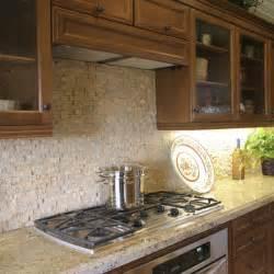 limestone kitchen backsplash travertine tile glossary