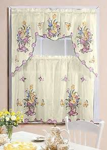 swag ls for sale kitchen curtains swags for sale classifieds