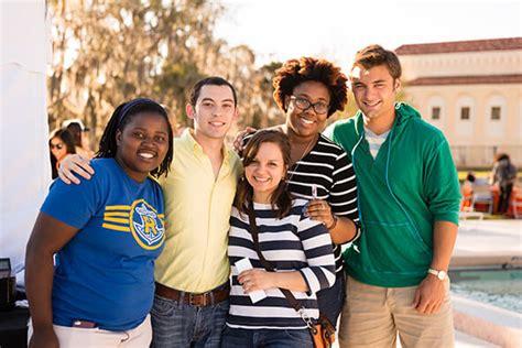diversity council rollins college orlando fl