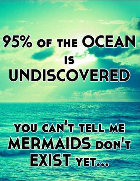 Ocean Memes - ocean meme
