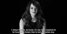 Emma Movie Quotes. QuotesGram
