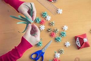 Malaysia's Top 10 Handicraft Makers TallyPress