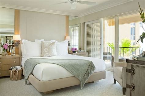 penthouse style bedrooms   decorate   sleek theme
