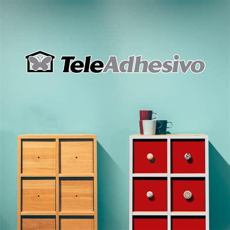 vinilos para forrar muebles consejos para forrar muebles con vinilo teleadhesivo