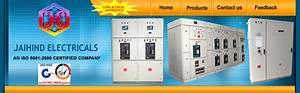 Control Panels  Main Lt Pcc Panels  Amf Panels  D G