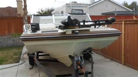 Boats For Sale Framingham Ma by Fishing Boat New And Used Boats For Sale