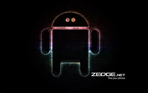 zedge iphone cool wallpapers zedge wallpapers for iphone 4