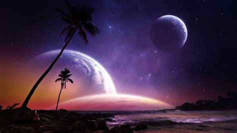fantasy dream wallpapers hd wallpapers id