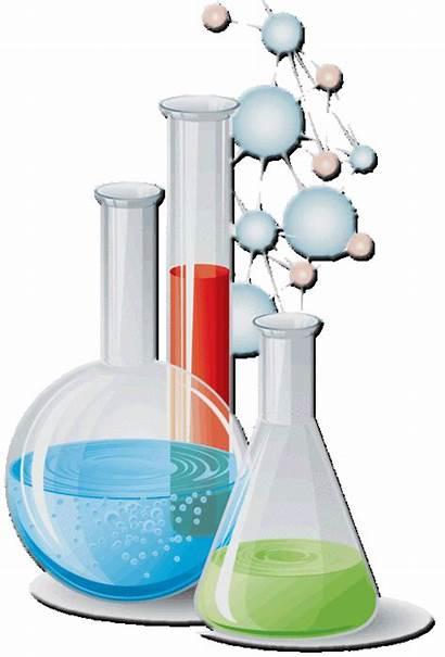 Test Tubes Science Octane Tube Chemistry Lab