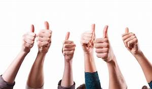 Rv Kfz Versicherung Berechnen : r v24 gute erfahrungen und bewertungen unserer kunden ~ Themetempest.com Abrechnung