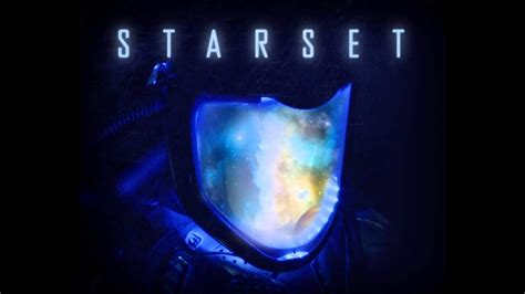 starset wallpapers  images