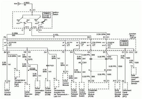 Chevrolet Monte Carlo Parts Diagram Auto Engine