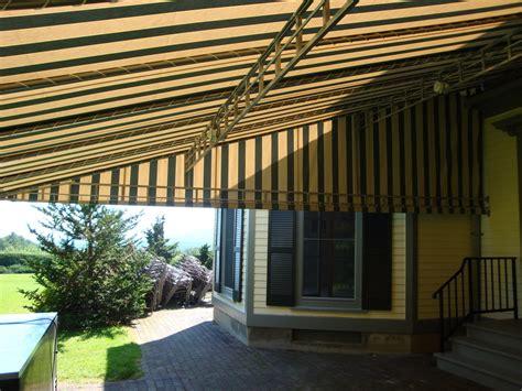 patio awnings installed  ma stationary sondrinicom
