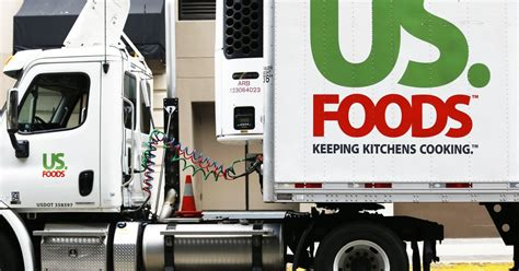 ftc challenges merger  sysco   foods