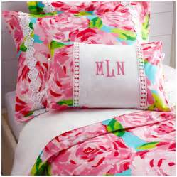 garnet hill lilly pulitzer first from lilly pulitzer epic