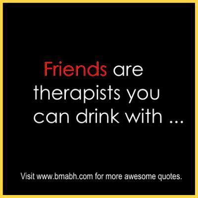 short funny friendship quotes sayings