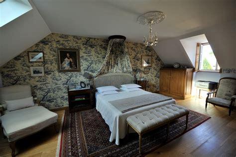 chambre d hote insolite bourgogne diane chambres d 39 hôtes en bourgogne
